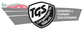 Das Internet-Portal für Hofheim-Langenhain - T G S